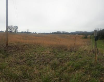 Jefferson City Residential Lots & Land For Sale: Lot #9 Coile Road Rd