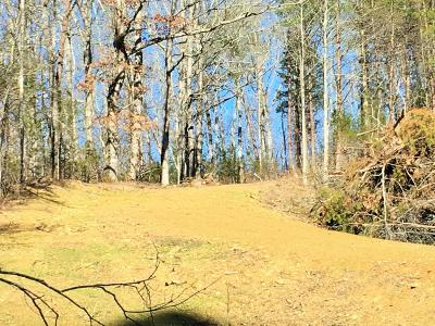 Sevier County Residential Lots & Land For Sale: Audley Moore Rd