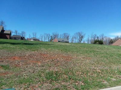Greenback Residential Lots & Land For Sale: 5079 Chosin Tr