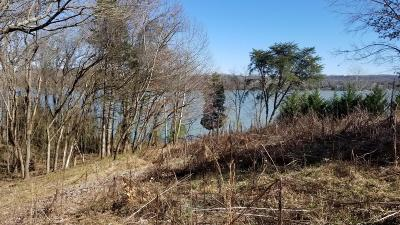Residential Lots & Land For Sale: 242 Pinoak Rd
