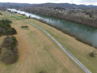 Campbell County, Anderson County, Union County, Claiborne County, Grainger County Residential Lots & Land For Sale: Indian Ridge Lane