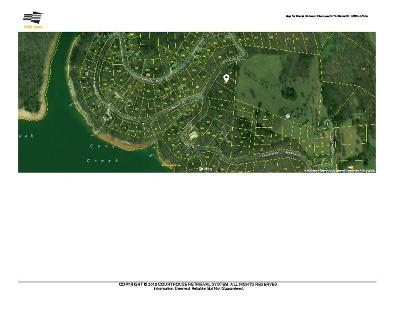 Hiwassee, Hiwassee 1, Hiwassee 2, Hiwassee Dr Residential Lots & Land For Sale: Hiwassee Drive