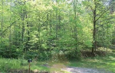 Seymour Residential Lots & Land For Sale: S Rogers Rd