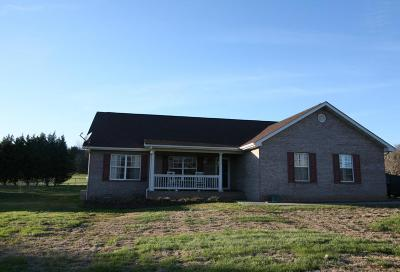 Single Family Home For Sale: 704 Pointe South Drive