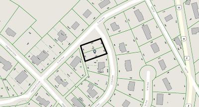 Lenoir City Residential Lots & Land For Sale: Magnolia Ave
