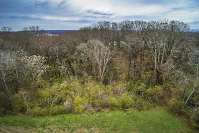 Knoxville TN Residential Lots & Land For Sale: $79,000