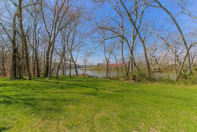 Knoxville TN Residential Lots & Land For Sale: $70,000