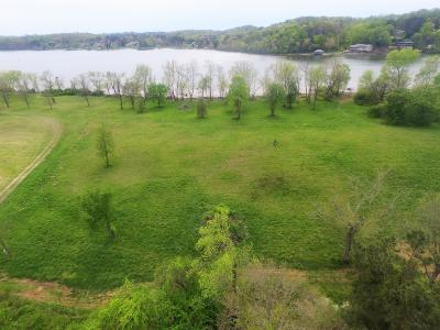 Knoxville TN Residential Lots & Land For Sale: $599,000