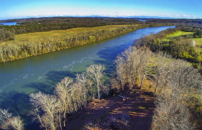 Loudon County Residential Lots & Land For Sale: 213 Waters Edge Way
