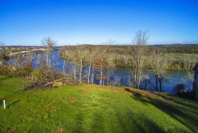 Loudon County Residential Lots & Land For Sale: 223 Waters Edge Way