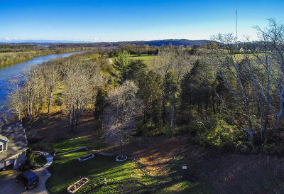 Loudon County Residential Lots & Land For Sale: 237 Waters Edge Way