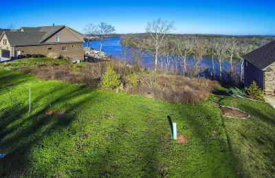 Loudon County Residential Lots & Land For Sale: 219 Waters Edge Way
