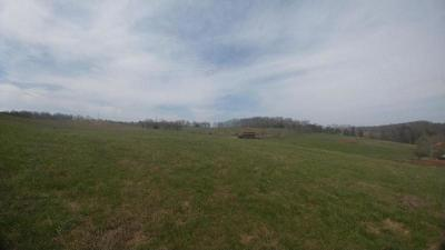 Lenoir City Residential Lots & Land For Sale: 11441 Paw Paw Plains Rd