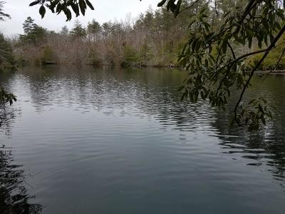 Residential Lots & Land For Sale: Cumberland Lakes Drive