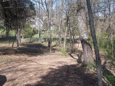 Loudon County Residential Lots & Land For Sale: 108 Daksi Way