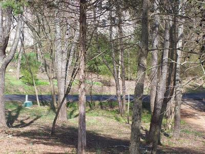 Loudon County Residential Lots & Land For Sale: 106 Daksi Way