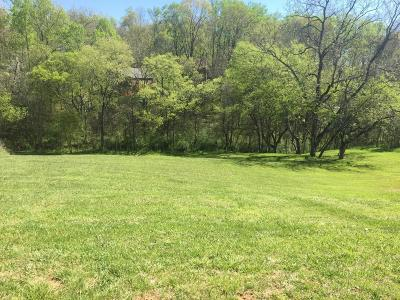 Seymour Residential Lots & Land For Sale: 236 Mississippi Avenue