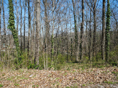 Powell Residential Lots & Land For Sale: Cedar Circle