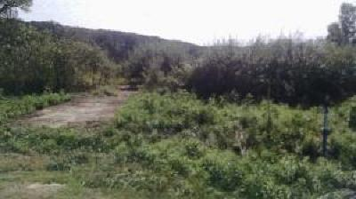 Residential Lots & Land For Sale: Oak Ridge Turnpike