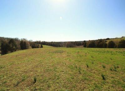 Residential Lots & Land For Sale: 157 Thunder Ridge Dr.