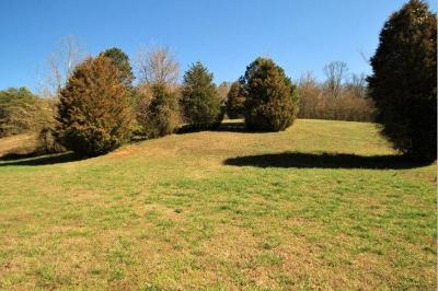 Residential Lots & Land For Sale: 174 Thunder Ridge Dr.