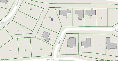 Loudon County Residential Lots & Land For Sale: 204 Daksi Lane