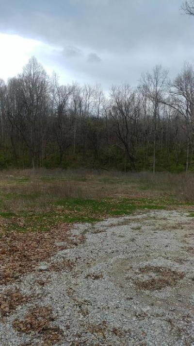 Friendsville, Greenback, Louisville, Maryville, Sevierville, Tallassee, Townsend, Townsend/walland, Vonore, Walland Residential Lots & Land For Sale: High View Dr