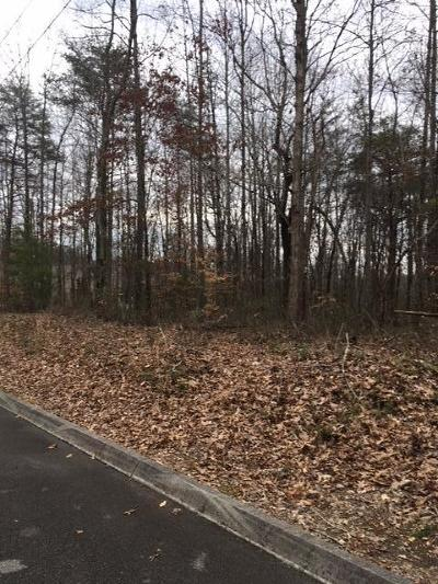 Residential Lots & Land For Sale: Lot 5 Willbrook Lane