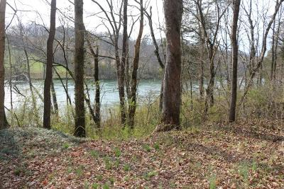 Residential Lots & Land For Sale: Peach Orchard Rd