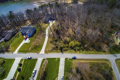 Loudon County Residential Lots & Land For Sale: 216 Oonoga Way