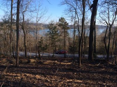 Meigs County, Rhea County, Roane County Residential Lots & Land For Sale: Pin Oak Rd