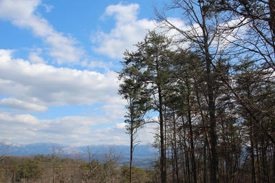 Blount County Residential Lots & Land For Sale: Lot 89 S Compton South Drive