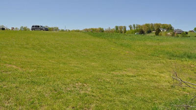 Residential Lots & Land For Sale: Lot 107 Majestic Circle