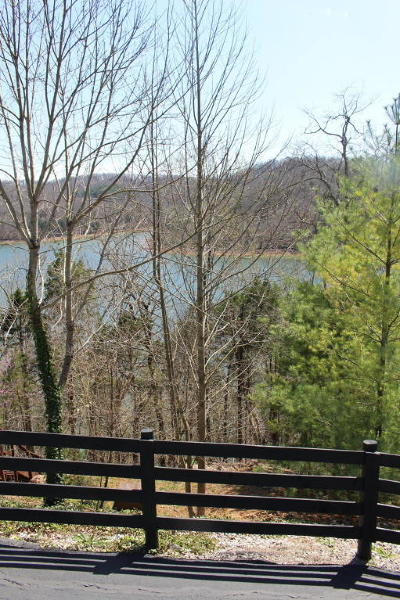 Speedwell Residential Lots & Land For Sale: Dock Flat Hollow Marina Rd
