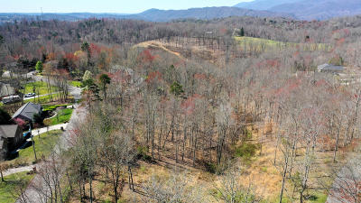 Rocky Top Residential Lots & Land For Sale: Timberland Tr