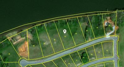 Tennessee National Residential Lots & Land For Sale: 616 Azalea Lane