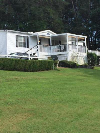 Jefferson County Single Family Home For Sale: 106 Westford Drive
