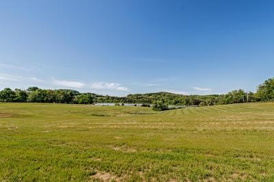 Greenback Residential Lots & Land For Sale: 143 Morganton
