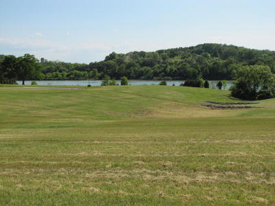 Greenback Residential Lots & Land For Sale: 138 Morganton