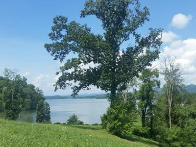 Turners Landing Residential Lots & Land For Sale: 6339 Coves Edge Tr