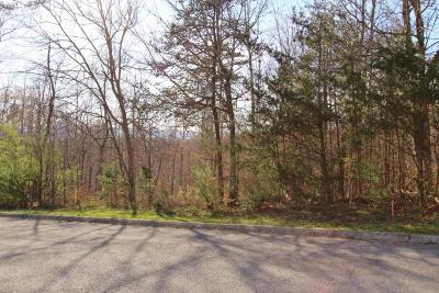 Rocky Top Residential Lots & Land For Sale: 216 Timberland Lane
