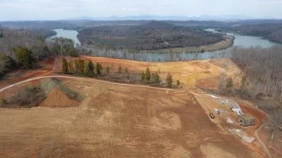 Alcoa, Friendsville, Greenback, Knoxville, Louisville, Maryville, Lenoir City, Vonore Residential Lots & Land For Sale: 2720 Williams Bend Rd