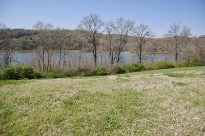 Residential Lots & Land For Sale: 379 River Bank Tr
