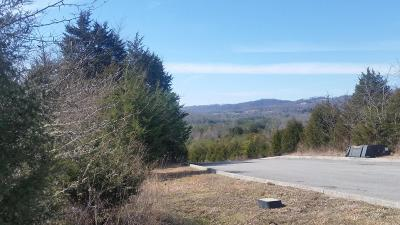 Tazewell Residential Lots & Land For Sale: Lot 177 Links Court