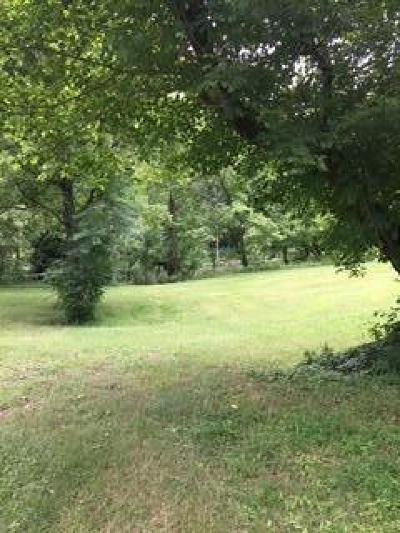 Speedwell TN Residential Lots & Land For Sale: $8,900
