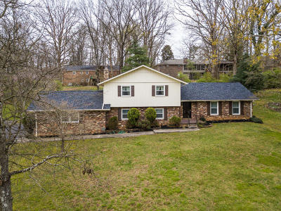 Single Family Home Sold: 308 Beacontree Lane