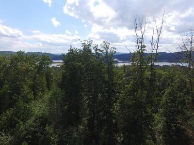 Grainger County Residential Lots & Land For Sale: 0 Bayside Blvd