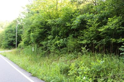 Maryville Residential Lots & Land For Sale: 3841 Calderwood Hwy