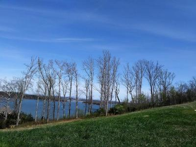 Lenoir City Residential Lots & Land For Sale: 745 Champions Way