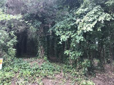 Residential Lots & Land For Sale: 308 Konawa Pl